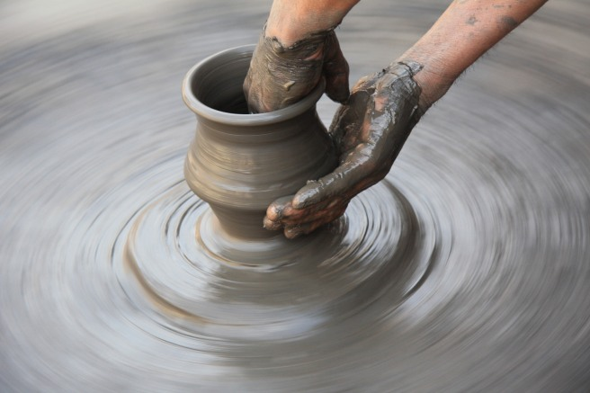 pottery_wheel_hands.jpg